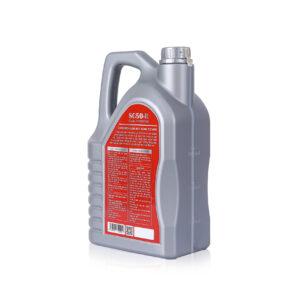 Nước làm mát động cơ SC-R (4 lít)