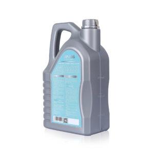 Nước làm mát động cơ HP-30G (4 lít)