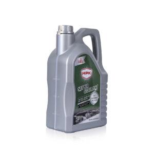 Nước làm mát động cơ SC-G (4 lít)
