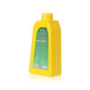 Nước làm mát động cơ HP-30G (1 lít)
